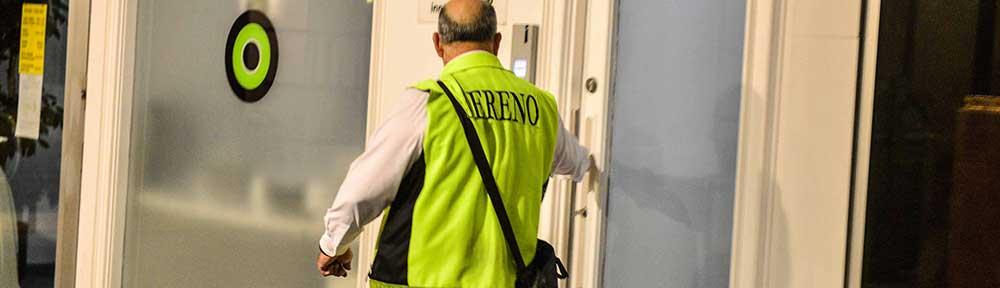 Serenos Gijón